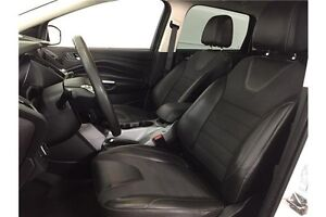 2015 Ford ESCAPE SE- ECOBOOST! 4WD! CHROMES! HEATED SEATS! NAV! Belleville Belleville Area image 9