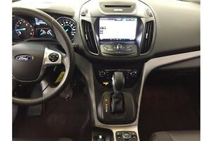 2015 Ford ESCAPE SE- ECOBOOST! 4WD! CHROMES! HEATED SEATS! NAV! Belleville Belleville Area image 8