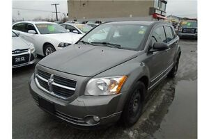"2012 Dodge Caliber SXT ""2 SETS OF TIRES"" WWW.PAULETTEAUTO.COM"