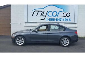 2012 BMW 320 i Kingston Kingston Area image 2