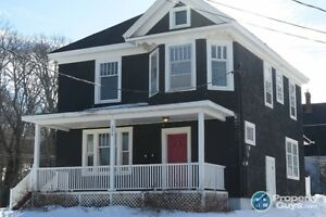 Income Property, 4 bed/2 bath walking distance to amenities.