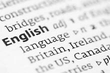 Learn English or get IELTS trained with an excellent teacher Melbourne CBD Melbourne City Preview
