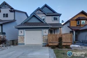For Sale 828 Wilson Way, Canmore, AB
