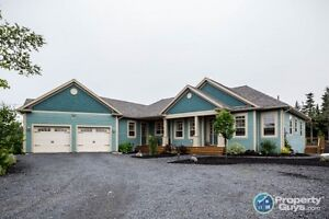 This is an unbelievable home! Mint condition & barely 5 yrs old