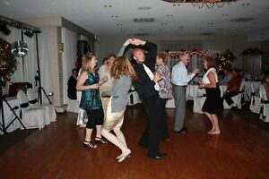 Magoos DJ Service, where the party begines Cornwall Ontario image 7