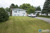 4 bed property for sale in Val Caron, ON