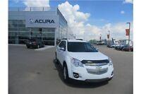 2013 Chevrolet Equinox 2LT DVD PLAYER, BACK UP CAMERA Saskatoon Saskatchewan Preview