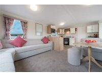 Willerby Rio Gold 37 x 12 2 bed 2017