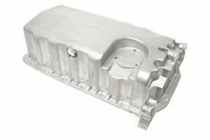 ▶▶NEW VW TDI ALH/BEW Oil Pan 038103601NA◀◀