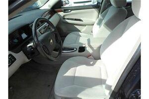 2010 Chevrolet Impala LT LT*Guaranteed Approval* Regina Regina Area image 7