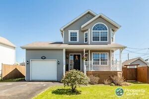Eastern Passage  Home For Sale
