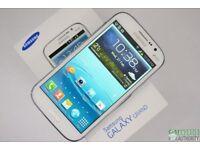 🌞🌞🌞SPECIAL OFFER 🌞🌞🌞 Samsung grand brand new box warranty