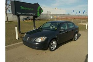 2008 Pontiac G5 Auto 4 Great Price Low Kms L@@K