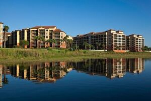Westgate Lakes Disney Christmas 2019 – 2 Villas - sleeps 8