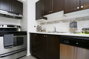 Utilities included! Pet friendly apartment rentals - visit today Gatineau Ottawa / Gatineau Area image 3