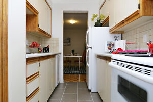 Utilities included! Pet friendly apartment rentals - visit today Gatineau Ottawa / Gatineau Area image 5