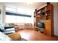 Luxury Two Bedroom Apartment in Elephant and Castle Only £350pw A MUST SEE