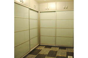 sliding doors, closet sliding doors, glass doors, room dividers