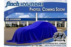 2013 Hyundai Elantra GL AUTOMATIC