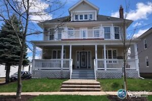 Beautifully updated home, needs nothing, move in ready!