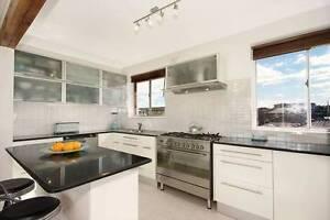 Own Bondi Room | Queen Bed | Ocean Views | Spa | Bills Inc North Bondi Eastern Suburbs Preview