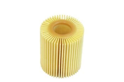 Oil filter for TOYOTA, LEXUS