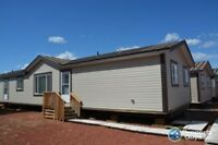 4 bed property for sale in Lethbridge, AB