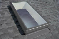 West Vancouver Roof repair Skylights repair Chimney leak repair