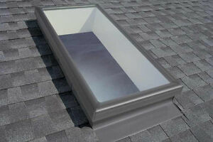 West Vancouver Roof repair Skylights repair Chimney leak repair North Shore Greater Vancouver Area image 1