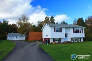 3 bed property for sale in Reserve Mines, NS