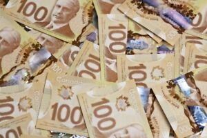 )(* $$$$$$ Buying new and used laptops, paying CASH $$$$$$ )))