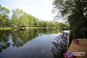 For Sale 21 Silver Maple Lane, Marmora, ON