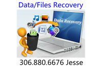 Professional DATA Recovery 3068806676 Jesse