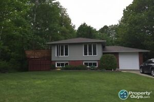 For Sale 8 Woodlawn Ave, Blind River, ON