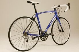Jamis Ventura Race Road Bike