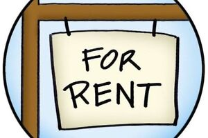 Looking to Rent? We can Help!