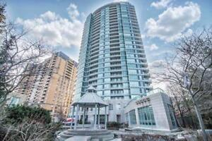 Prestigious, Luxurious Condo! Gorgeous Unit W/Unobstructed View