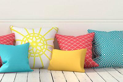 appartement tudiant tout pour se sentir bien chez soi blog d 39 appartager. Black Bedroom Furniture Sets. Home Design Ideas