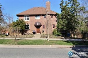 Home for Sale in Old West End