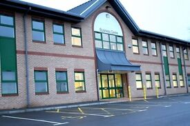 (Cardiff - CF72) Office Space to Rent - Serviced Offices Cardiff