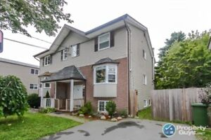 So much to offer in this 5 bdrm/2 bath home