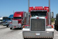 Best Rates For Trucks & Trailers - Fast Approvals