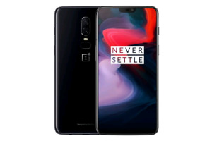 Looking for OnePlus 6 looking for OnePlus 6 works perfectly in