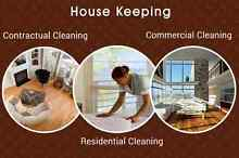 PROFESSIONAL RESIDENTIAL AND COMMERCIAL CLEANING SERVICES Noosa Area Preview