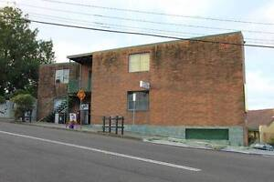 Commercial Usage 190m2 - Short Or Long Term Lease Avaliable Dulwich Hill Marrickville Area Preview