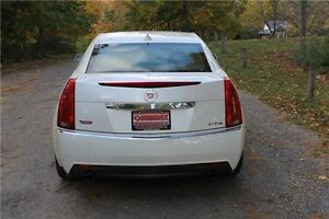 2009 Cadillac CTS 3.6L 3.6L | CERTIFIED Kitchener / Waterloo Kitchener Area image 6