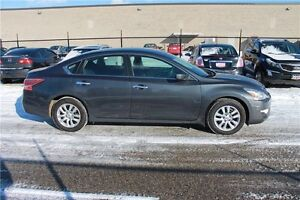 2013 Nissan Altima 2.5 S | ONLY 66K | CERTIFIED + E-Tested Kitchener / Waterloo Kitchener Area image 6