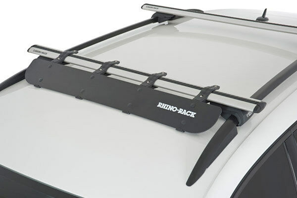 Your Roof Box Buying Guide Ebay