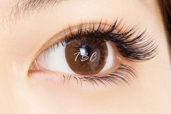Купить The Beauty Call - Exquisite ELITE Silk C/D .03mm Ultra Thin 3D Russian Volume Eyelash Extensions