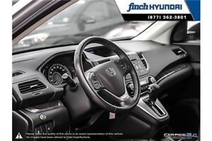 2014 Honda CR-V EX-L London Ontario image 13